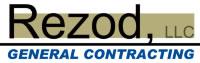 Rezod Logo